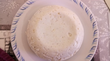 fromage-cajou